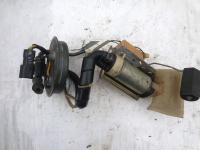 Насос топливный Hyundai Accent (1994-1999) Артикул 585920 - Фото #1
