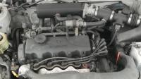 Hyundai Accent (1994-1999) Разборочный номер B1927 #5