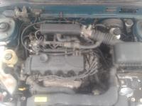Hyundai Accent (1994-1999) Разборочный номер 46855 #3