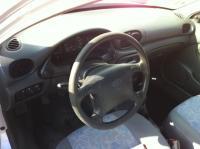 Hyundai Accent (1994-1999) Разборочный номер 48396 #3