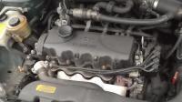 Hyundai Accent (1994-1999) Разборочный номер W9143 #6