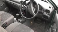 Hyundai Accent (1994-1999) Разборочный номер W9502 #4