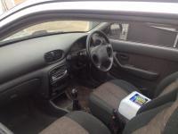 Hyundai Accent (1994-1999) Разборочный номер W9733 #3