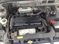 Hyundai Accent (1994-1999) Разборочный номер 54001 #4
