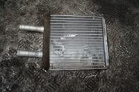 Радиатор отопителя Hyundai Accent (1999-2003) Артикул 51780401 - Фото #1