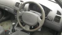 Hyundai Accent (1999-2003) Разборочный номер B1975 #4