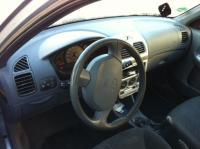 Hyundai Accent (1999-2003) Разборочный номер X9812 #3