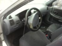 Hyundai Accent (1999-2003) Разборочный номер 52920 #3