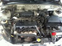 Hyundai Accent (1999-2003) Разборочный номер L5722 #4