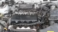 Hyundai Accent (1999-2003) Разборочный номер 53325 #6