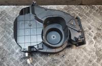 Радиатор отопителя (печки) Hyundai Atos Артикул 51775371 - Фото #1