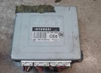 Блок управления Hyundai Atos Артикул 51797623 - Фото #1