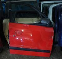 Ограничитель открывания двери Hyundai Atos Артикул 900109762 - Фото #1