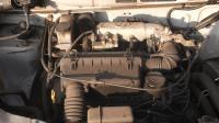 Hyundai Atos Разборочный номер B1816 #4