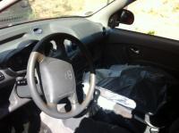 Hyundai Atos Разборочный номер Z3481 #3
