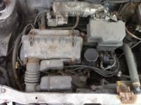 Hyundai Atos Разборочный номер S0350 #4