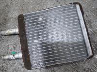 Радиатор отопителя (печки) Hyundai Coupe Артикул 51062343 - Фото #1