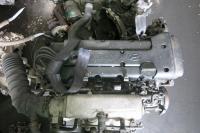 Блок цилиндров ДВС (картер) Hyundai Coupe Артикул 900041075 - Фото #2