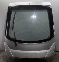 Замок двери (крышки) багажника Hyundai Coupe Артикул 900112627 - Фото #1