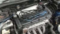 Hyundai Coupe Разборочный номер W8048 #5