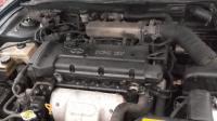 Hyundai Coupe Разборочный номер W8554 #6