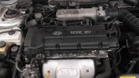 Hyundai Coupe Разборочный номер 49529 #3