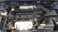 Hyundai Coupe Разборочный номер W9042 #5