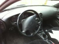 Hyundai Coupe Разборочный номер S0403 #3