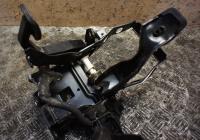 Цилиндр сцепления главный Hyundai Elantra Артикул 51777782 - Фото #1