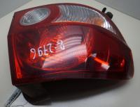 Фонарь Hyundai Getz Артикул 50844494 - Фото #1