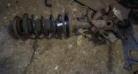 Опора амортизатора верхняя Hyundai Getz Артикул 900088242 - Фото #1