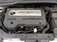Hyundai Getz Разборочный номер 54295 #3