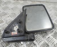 Зеркало наружное боковое Hyundai H 100 Артикул 51662690 - Фото #1