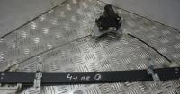 Стеклоподъемник электрический Hyundai H1 Артикул 51058311 - Фото #1