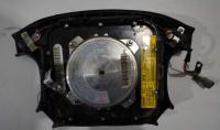 Подушка безопасности (Airbag) Hyundai Lantra (1995-1999) Артикул 1119235 - Фото #1