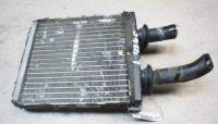 Радиатор отопителя (печки) Hyundai Lantra (1995-1999) Артикул 51598055 - Фото #1