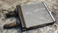 Радиатор отопителя (печки) Hyundai Lantra (1995-1999) Артикул 51697491 - Фото #1
