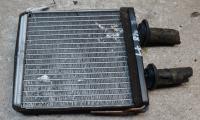 Радиатор отопителя (печки) Hyundai Lantra (1995-1999) Артикул 51756885 - Фото #1