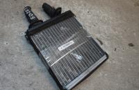 Радиатор отопителя (печки) Hyundai Lantra (1995-1999) Артикул 51786257 - Фото #1