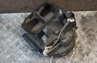 Двигатель отопителя Hyundai Lantra (1995-1999) Артикул 51786270 - Фото #1