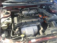 Hyundai Lantra (1995-1999) Разборочный номер L3857 #3