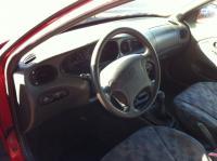 Hyundai Lantra (1995-1999) Разборочный номер X8881 #3