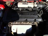 Hyundai Lantra (1995-1999) Разборочный номер X8881 #4
