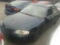 Hyundai Lantra (1995-1999) Разборочный номер L4245 #1