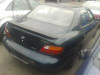 Hyundai Lantra (1995-1999) Разборочный номер L4245 #2