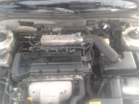 Hyundai Lantra (1995-1999) Разборочный номер L4269 #4