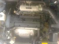 Hyundai Lantra (1995-1999) Разборочный номер L4666 #4