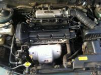 Hyundai Lantra (1995-1999) Разборочный номер L5051 #1