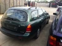 Hyundai Lantra (1995-1999) Разборочный номер 49895 #3