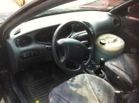 Hyundai Lantra (1995-1999) Разборочный номер 50578 #3